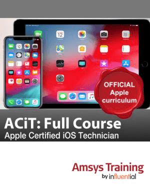 ACiT Course