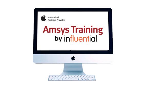 Amsys Apple Technician Training - Blog
