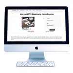 Amsys Mac and iOS Course Builds Enterprise Skills - News