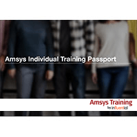 Amsys Training Passport - Apple Training Courses