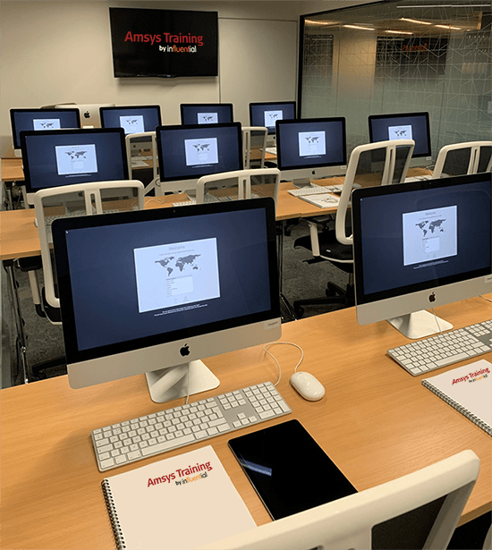 Apple Technical Training - Amsys Training by Influential