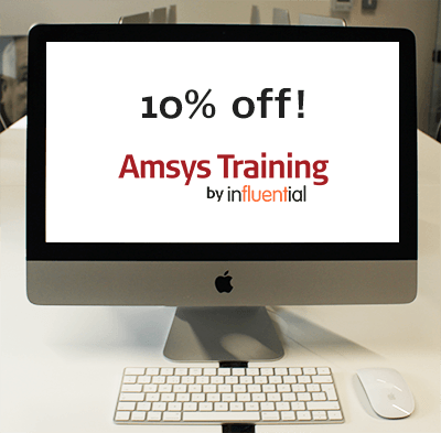 Apple Technical Training Offer - Book Now and Save 10 Percent