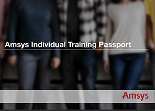 Apple Technical Training Passport - Amsys Training by Influential