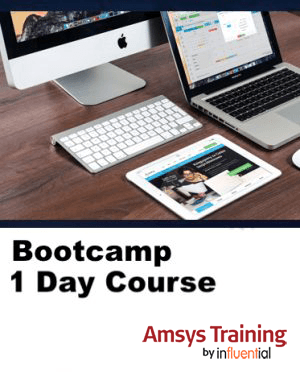 Mac and iOS Bootcamp - Amsys Apple Training