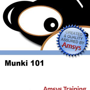 Munki 101 Course - Amsys Apple Training