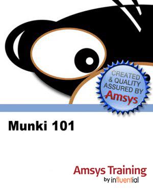 Munki 101 Course - Amsys Apple Training