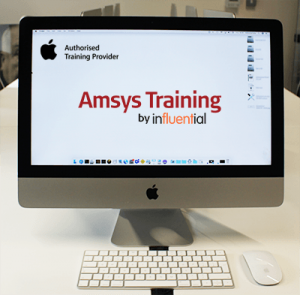 On-Site Apple Courses - Amsys Training by Influential