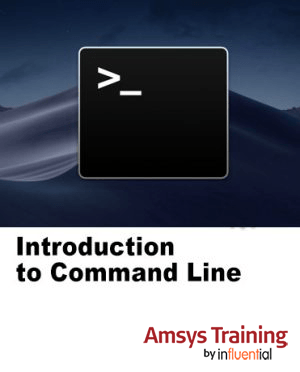 macOS Command Line Course - Amsys Apple Training