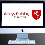 First Apple Technician Training in Kent - News - Featured Image