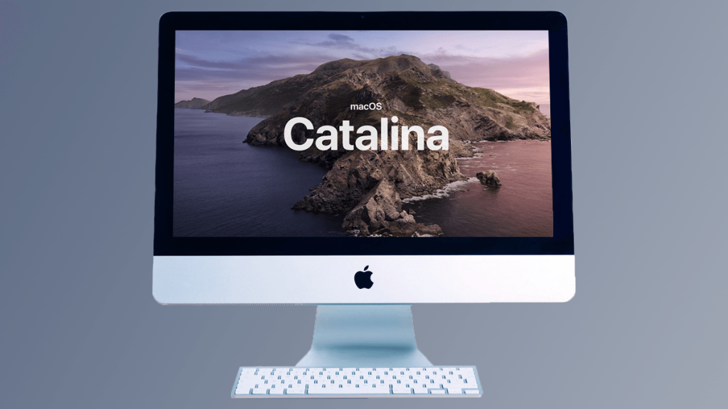 Get Ready for macOS Catalina Management - Featured Image