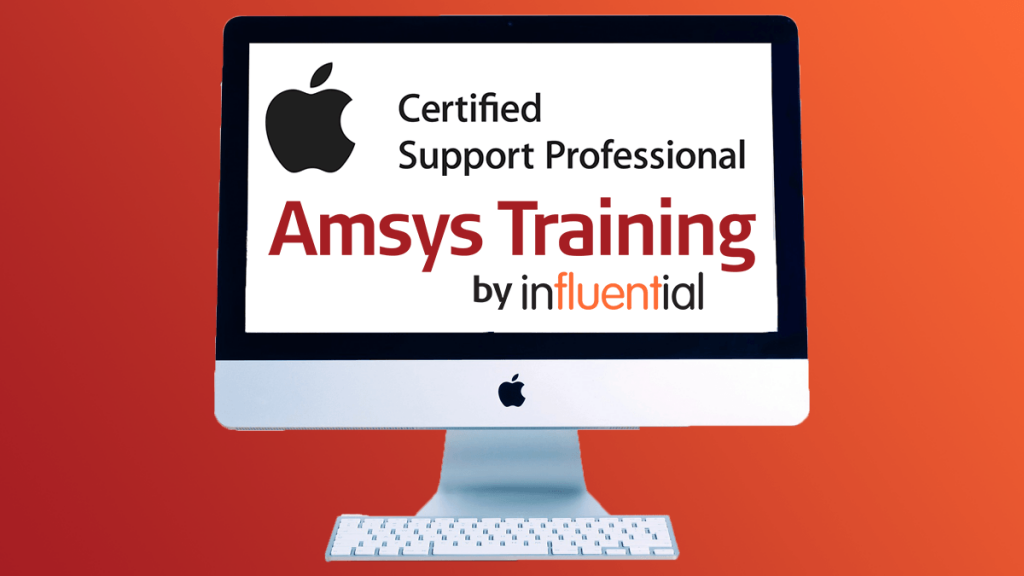 Learn Apple for Less this Month - Amsys Blog