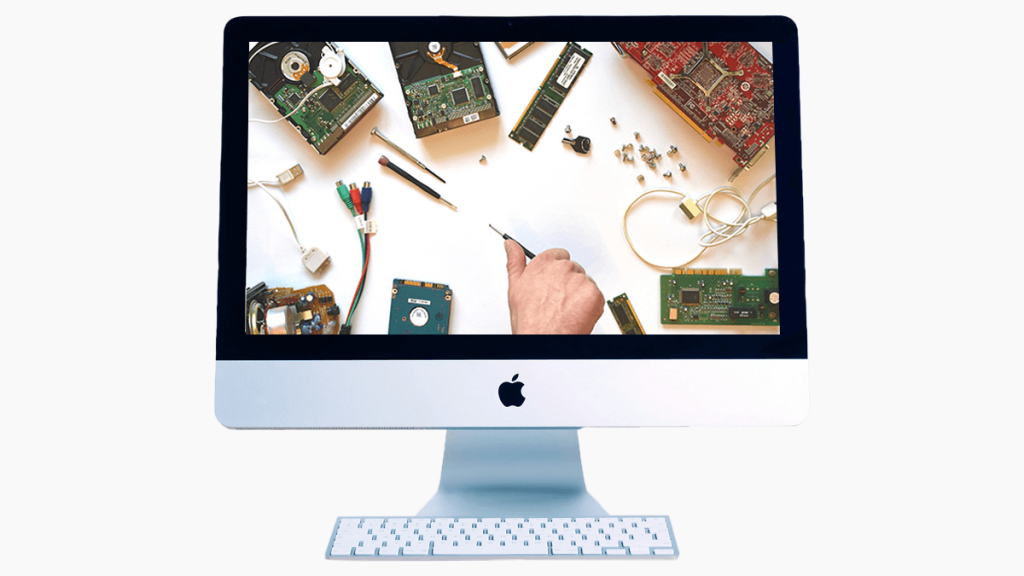 What's the value of an Apple repair certification - featured image - blog