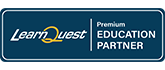 Official LeaarnQuest Premium Education Partners