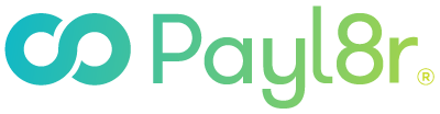 Payl8r partner - Amsys Training by Influential