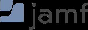 Jamf training logo