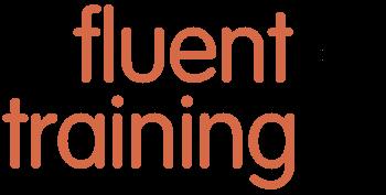 Influential Training logo