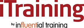 Apple Training by Influential